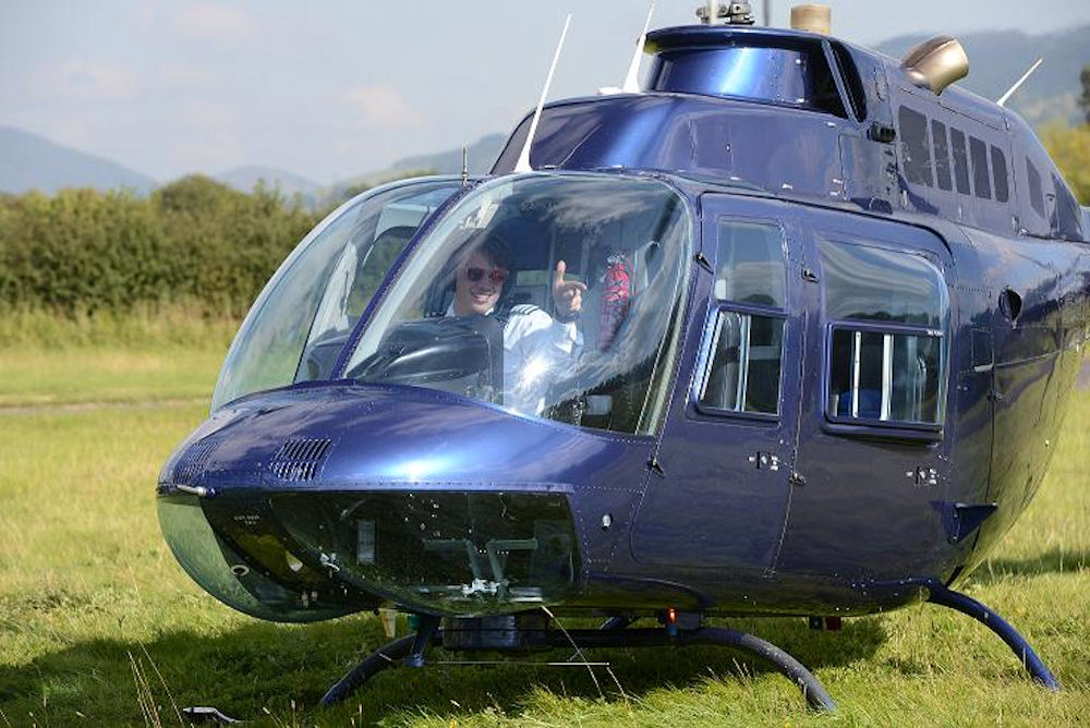 helicopter hire manchester with Ready To Go on East Of Scotland Chauffeur Services 16848775 besides Porsche Cayenne Limo Hire as well Galway Airport Car Hire furthermore Pterodactyl Helicopters in addition Rock Climbing And Abseiling In Manchester.