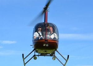 Helicopter Flights Manchester, Liverpool and Chester on street ride, glider ride, 3d ride, airplane ride, snowmobile ride, jet ride, skateboard ride, train ride, toy parachute drop ride,